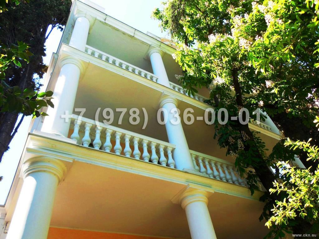№1781 дом 277 м<sup>2</sup><br /> участок 1 сот.