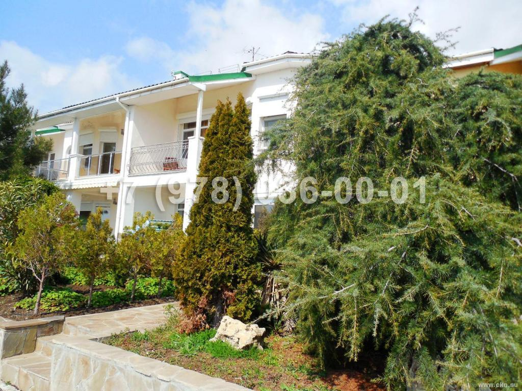 №1678 дом 158 м<sup>2</sup><br /> участок 2 сот.