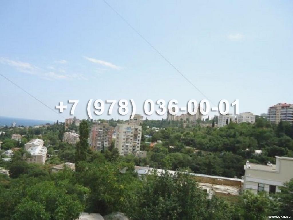 №1553 2ккв, 44м<sup>2</sup>