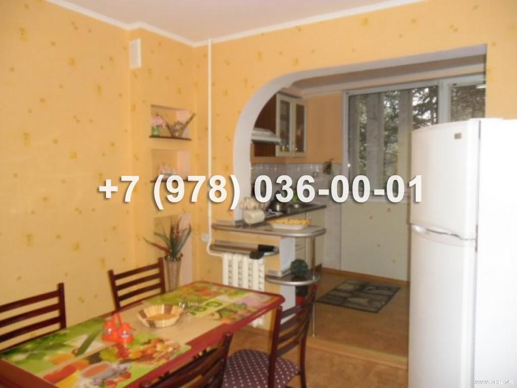 №1065 2ккв, 65м<sup>2</sup>