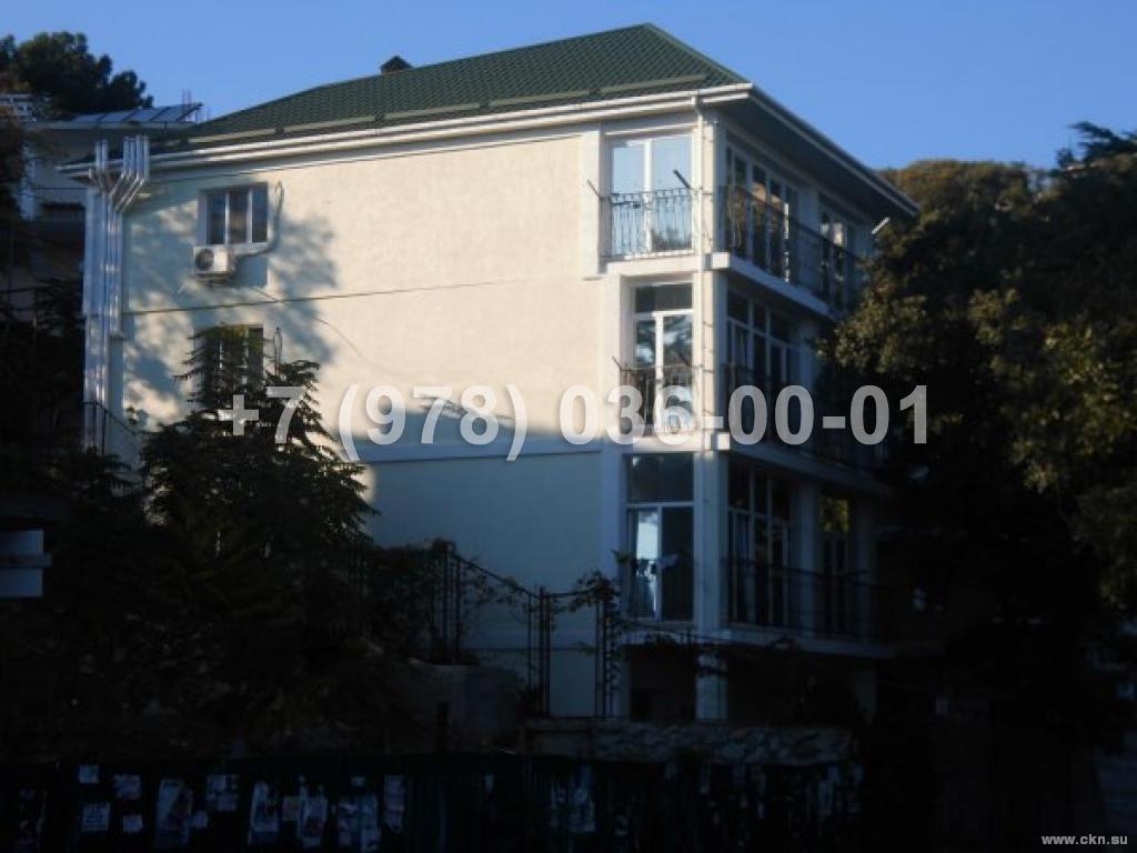 №324 дом 296 м<sup>2</sup><br /> участок 2 сот.