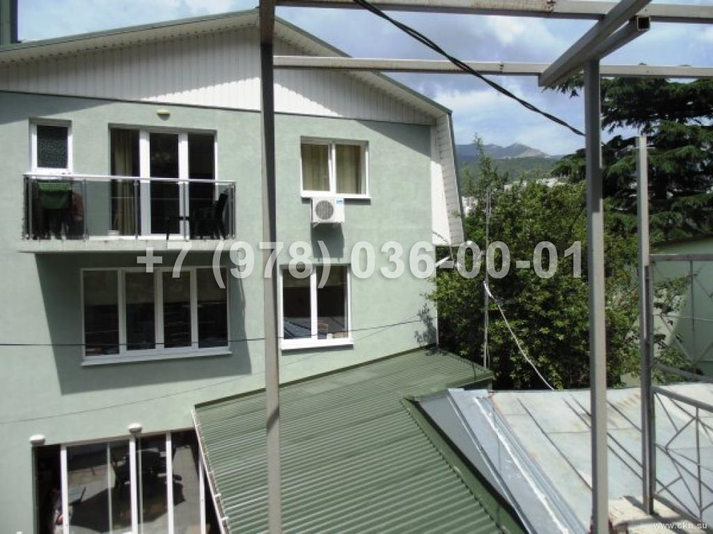 №349 дом 406 м<sup>2</sup><br /> участок 7 сот.