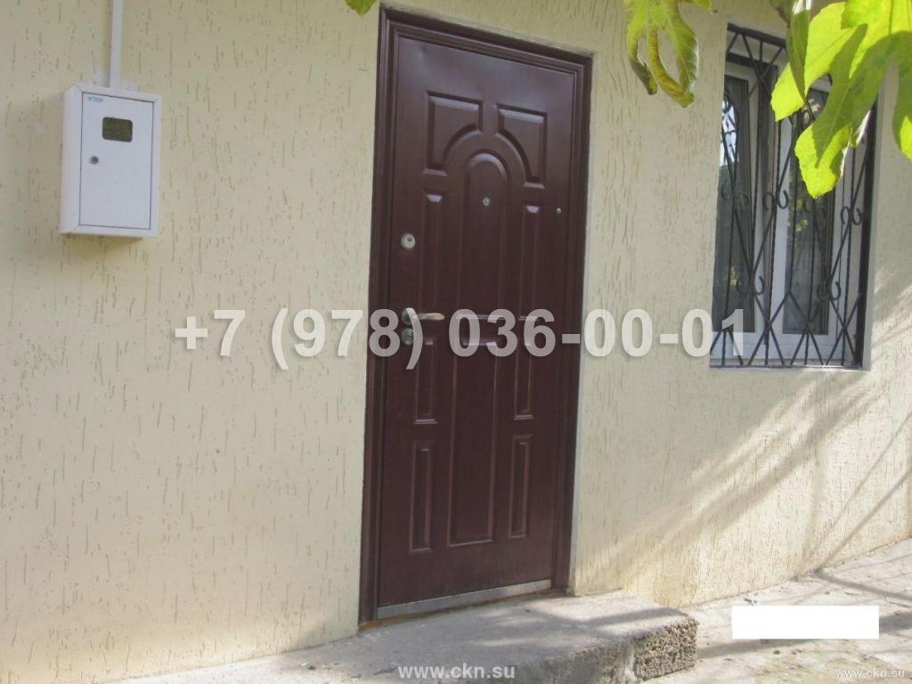 №1559 дом 18 м<sup>2</sup><br /> участок 1 сот.