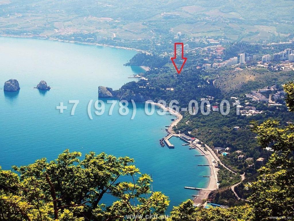 №1563 дом 162 м<sup>2</sup><br /> участок 0.6 сот.
