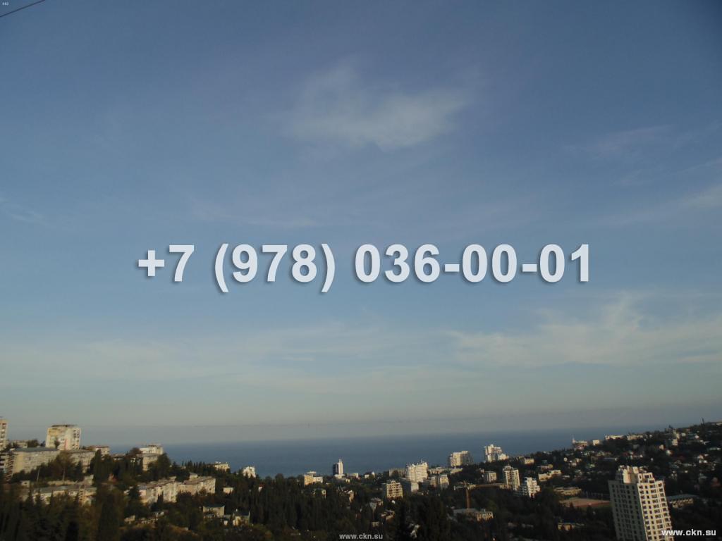 №982 1ккв, 42.1м<sup>2</sup>