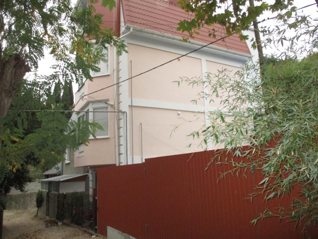 №1892 дом 195 м<sup>2</sup><br /> участок 3.1 сот.