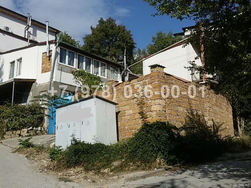№1829 дом 92 м<sup>2</sup><br /> участок 1 сот.