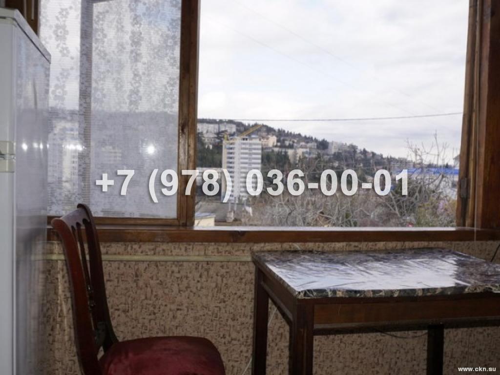 №1948 2ккв, 51м<sup>2</sup>