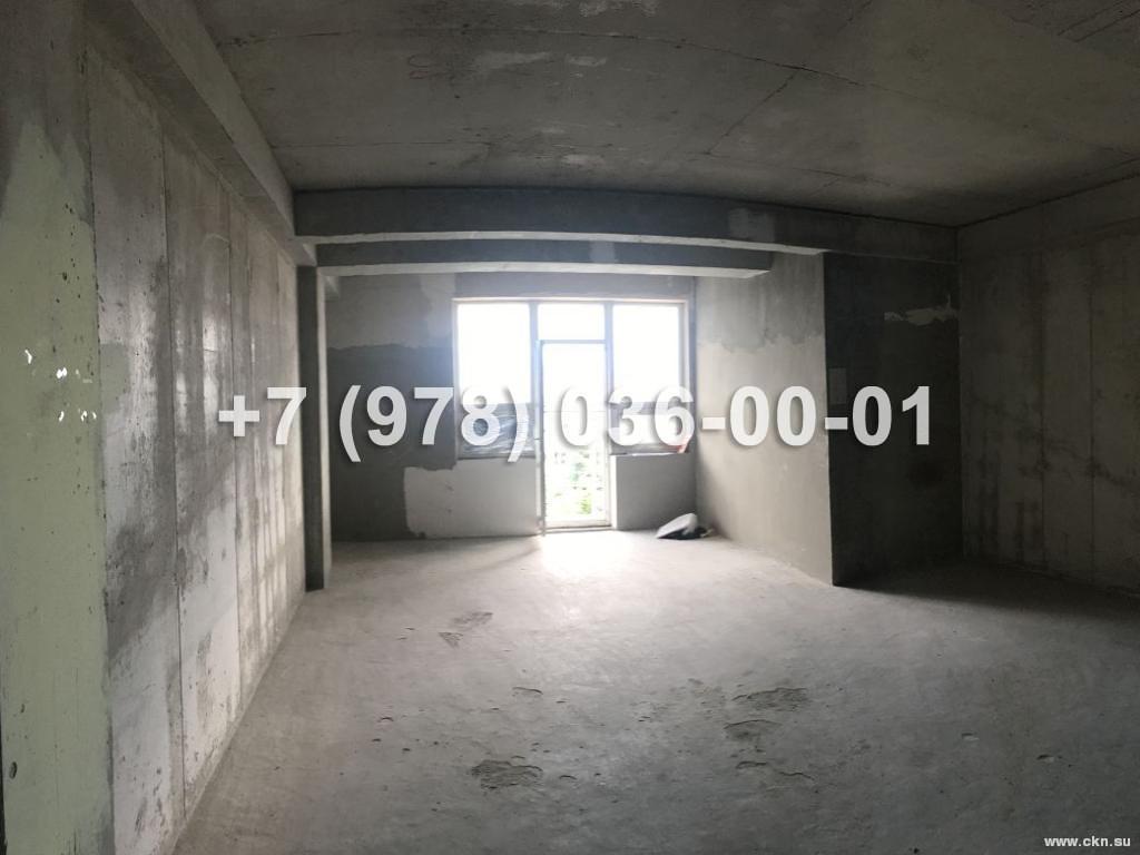 №1613 1ккв, 67м<sup>2</sup>