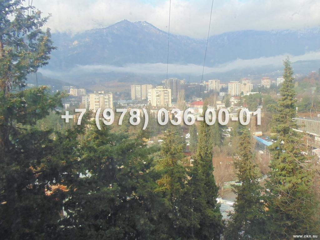 №1952 2ккв, 46м<sup>2</sup>