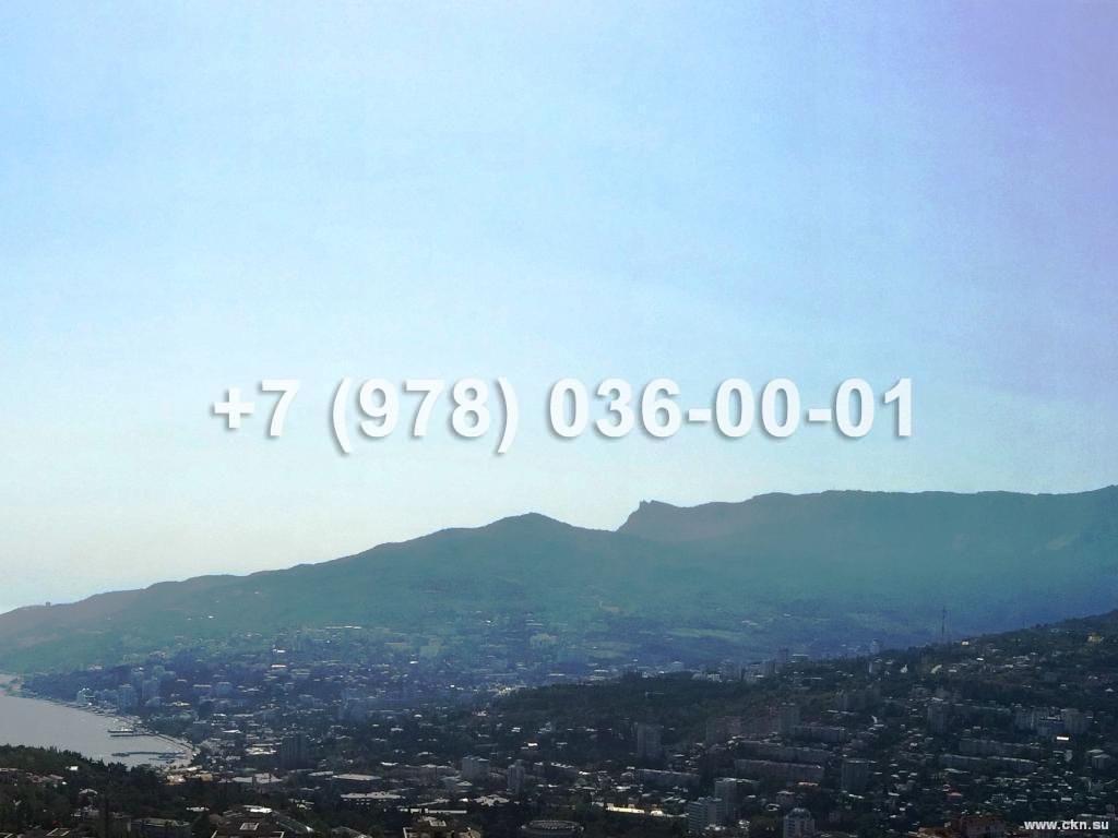 №1764 2ккв, 67м<sup>2</sup>